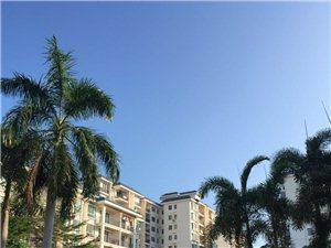 海南省三亚市椰岛阳光小区、南滨花园小区2室 1厅 1卫