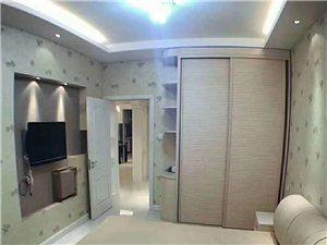 新兴银座2室 1厅 1卫面议