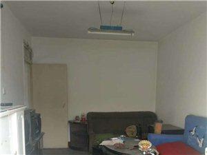 岷山厂家属院2室 1厅 1卫41万元