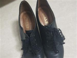 百丽鞋,36码,全新(包邮)