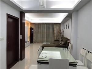 揭西金凤花园2室 2厅 2卫52.8万元