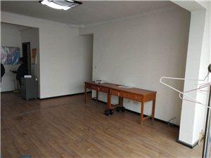 金惠大�B4室 2�d 2�l56.8�f元