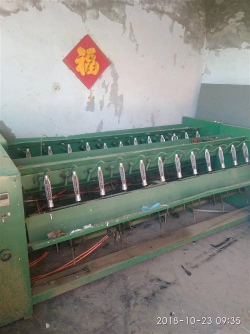 出售打团机子,小鸡笼子。13833228665打包机子。暖风炉。价格优惠。