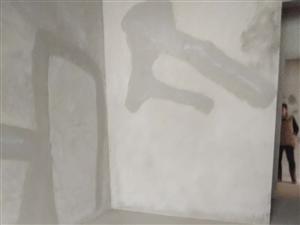水木�光�F房出售3室 2�d 1�l25�f元