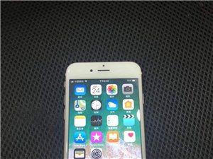 苹果6.16g 个人一手 疼爱有佳 性能嘎嘎好