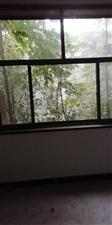 因家中拆迁出售铝合金门窗,八成新