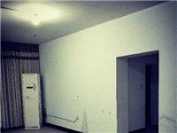 交警大队对面3室 2厅 2卫13.6万元