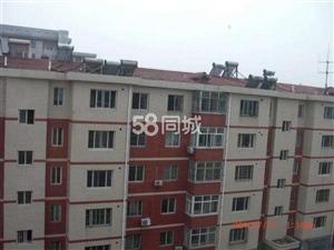 高阳县温馨家园3室 2厅 2卫100万元