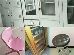 【出售信息】 处理文件柜、桌椅板凳等幼儿园用具,如上图所示,有需要的打电话:1561224588...