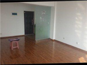 金馬正和2室 1廳 1衛1200元/月