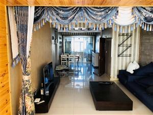 东城国际3室 2厅 2卫面议