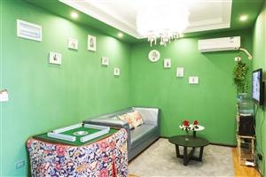 急售松江国际廉租房2室 1厅 1卫15.8万元