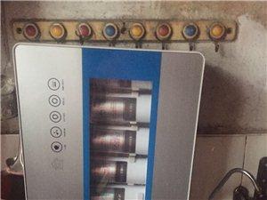 从千遍一律,到量身订做净水管家专业净水设备