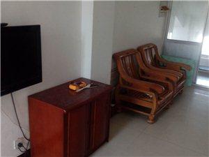 怡和园2室 1厅 1卫1000元/月