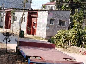 求购东方红700-900拖拉机