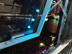 金龙现代广场 0室 0厅 0卫248万元