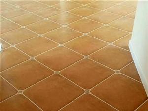 白城瓷砖美缝装饰材料经销处  本公司主营陶瓷泥  真瓷胶 美缝剂  和瓷砖美缝  及上门施工服务 质...