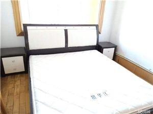興隆農場小區4室 2廳 1衛450元/月