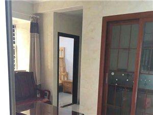 尚学领地4室 2厅 2卫即买即收租155万元