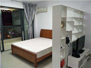 山水天域2室 1厅 1卫4000元/月
