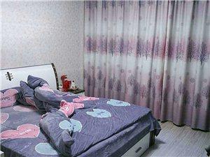 晟華苑四期3室 2廳 2衛500元/月