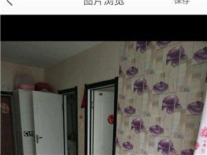 公安局家属楼1室 1厅 1卫15.8万元