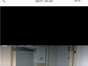 正街东六学区房2室 1厅 1卫26.5万元