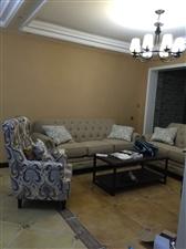 爱室丽品牌沙发,九五成新,低价转卖!
