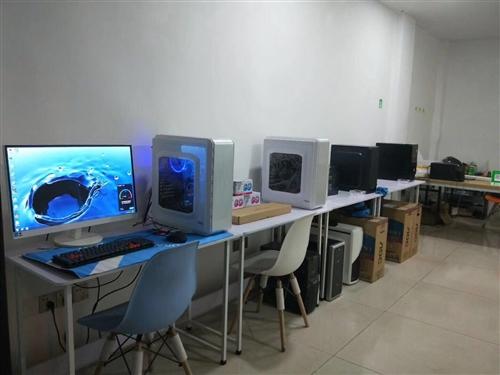一家专门做电脑的电脑店,微信同号,有需要请联系我们,176 0831 1231