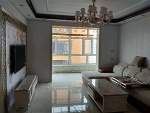 恒冠金城2室 1厅 1卫29万元