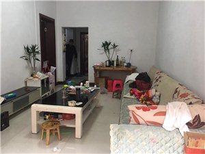东方家园2室 2厅 1卫12000元/月