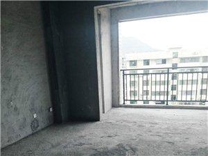 电力公司溪韵佳苑小区4室 2厅 2卫50万元