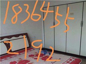 金源小区1室 1厅 1卫750元/月