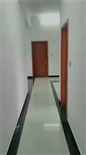锦绣家园4室 2厅 2卫1700元/月