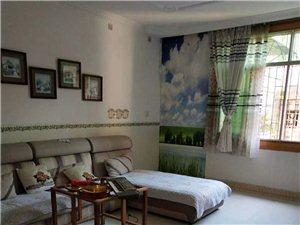 松月园3室 2厅 2卫33.5万元