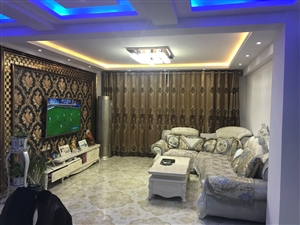 现代一品3室 1厅 1卫75万元