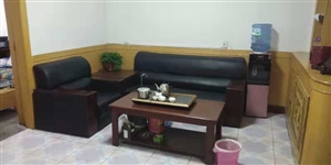 【出租】乡镇企业局家属楼3室 2厅 1卫1000元/月