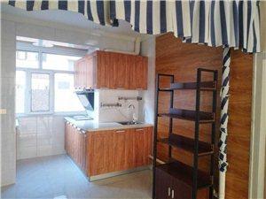 北二东三2室 1厅 1卫31万元