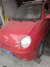 出售二手电动汽车,有意者联系马先生:13832627600