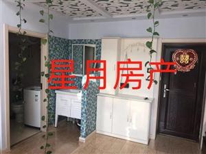 奥林新村2室 2厅 1卫31万元