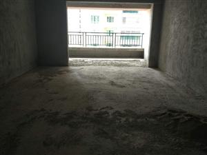 河婆新城4室 2厅 2卫110万元