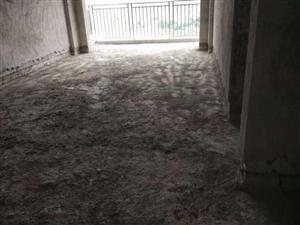 河西4室 2厅 2卫36万元