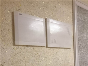 福达家园2室 1厅 1卫417元/月