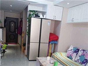 山水融城一二复式(京张路口南)2室 1厅 2卫128万元