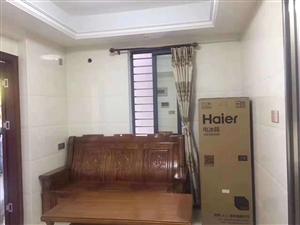 山水湾全新装修1室 1厅 1卫1300元/月