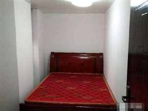 金龙现代广场 2室 1厅 1卫1800元/月