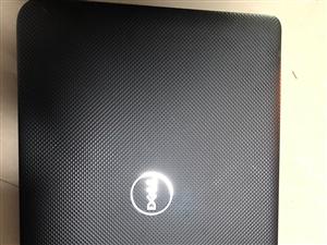 DELL笔记本电脑一台,看实物说话,有意者请联系15025702010。