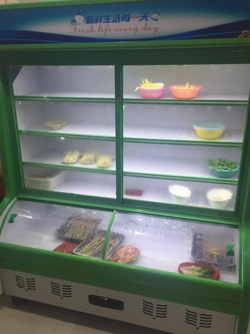 冰箱冷藏柜,消毒柜,煤氣灶,煤氣罐,湯鍋,制冰機
