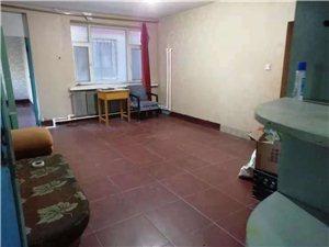 铁路南建设2室 1厅 1卫1670元/月