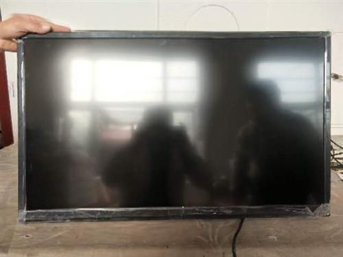 王偉家電 !常年批發零售液晶電視! 主營高中低檔液晶電視,21寸!22寸!  27寸!3...